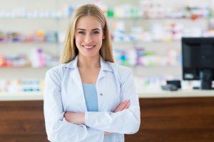ranking tabletek na włosy